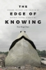 9780295748115 : the-edge-of-knowing-chan