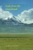 9780295748184 : exile-from-the-grasslands-pta-kova-harrell