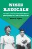 9780295748252 : nisei-radicals-fujino