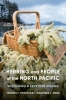9780295748290 : herring-and-people-of-the-north-pacific-thornton-moss