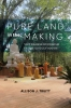 9780295748467 : pure-land-in-the-making-truitt