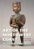 9780295748559 : art-of-the-northwest-coast-2nd-edition-jonaitis
