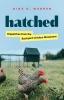 9780295748627 : hatched-warren