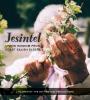 9780295748641 : jesintel-children-of-the-setting-sun-productions-hillaire-frey