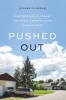 9780295748689 : pushed-out-pilgeram
