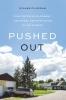 9780295748696 : pushed-out-pilgeram
