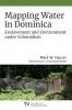 9780295748719 : mapping-water-in-dominica-hauser-sivaramakrishnan-sivaramakrishnan
