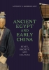 9780295748894 : ancient-egypt-and-early-china-barbieri-low-stevens
