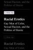9780295749082 : racial-erotics-han