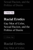 9780295749099 : racial-erotics-han