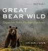 9780295749143 : great-bear-wild-mcallister-kennedy