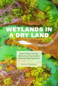 9780295749150 : wetlands-in-a-dry-land-ogorman-sutter-sutter