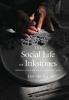 9780295749174 : the-social-life-of-inkstones-ko