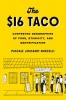 9780295749273 : the-36-16-taco-joassart-marcelli