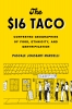 9780295749280 : the-36-16-taco-joassart-marcelli