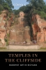 9780295749303 : temples-in-the-cliffside-lee