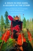 9780295749525 : a-drum-in-one-hand-a-sockeye-in-the-other-cote