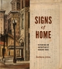 9780295749693 : signs-of-home-johns-sumida