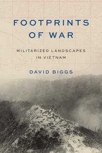 9780295749730 : footprints-of-war-biggs-sutter-sutter