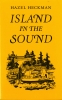 9780295954820 : island-in-the-sound-heckman
