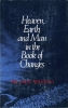 9780295956923 : heaven-earth-and-man-in-the-book-of-changes-wilhelm