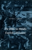 9780295961309 : the-bible-in-middle-english-literature-fowler