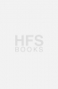 9780295969497 : an-environmental-odyssey-eisenbud-estate-of-merril-eisenbud