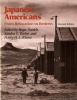 9780295971179 : japanese-americans-2nd-edition-daniels-taylor-kitano