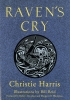 9780295972213 : ravens-cry-harris-reid-davidson
