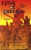 9780295974934 : rites-of-passage-crowley