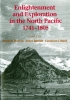 9780295975832 : enlightenment-and-exploration-in-the-north-pacific-1741-1805-haycox-barnett-liburd
