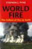 9780295975931 : world-fire-pyne