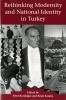 9780295975979 : rethinking-modernity-and-national-identity-in-turkey-bozdogan-kasaba