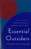 9780295976136 : essential-outsiders-chirot-reid