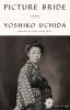 9780295976167 : picture-bride-uchida