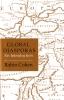 9780295976204 : global-diasporas-cohen