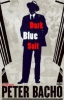 9780295976372 : dark-blue-suit-and-other-stories-bacho