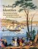 9780295976488 : trading-identities-phillips