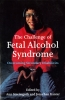 9780295976501 : the-challenge-of-fetal-alcohol-syndrome-streissguth-kanter-lowry