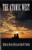 9780295977164 : the-atomic-west-hevly-findlay