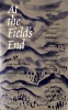9780295977232 : at-the-fields-end-2nd-edition-o-connell