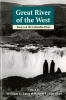 9780295977775 : great-river-of-the-west-carriker-lang