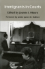 9780295977805 : immigrants-in-courts-fisher-moore-dolliver