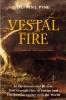 9780295979489 : vestal-fire-pyne
