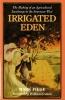 9780295980133 : irrigated-eden-fiege-cronon