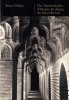 9780295981338 : the-transformation-of-islamic-art-during-the-sunni-revival-tabbaa