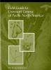 9780295981949 : field-guide-to-liverwort-genera-of-pacific-north-america-schofield-drukker-brammall-pacheco