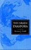 9780295982809 : the-israeli-diaspora-gold