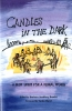 9780295982922 : candles-in-the-dark-havel-baudot