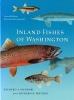 9780295983387 : inland-fishes-of-washington-2nd-edition-whitney-wydoski
